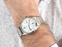 Zegarek klasyczny Ball Fireman NM2088C-S2J-WHBK Racer - duże 6