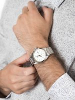 Zegarek klasyczny Ball Fireman NM2188C-S20J-WH Enterprise - duże 5
