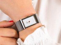Bering 10222-010-S zegarek klasyczny Classic