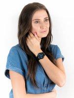 Zegarek klasyczny Bering Classic 11940-227 - duże 4