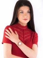 Zegarek klasyczny Bering Classic 12927-366 - duże 4