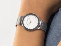 Bering 12934-000 zegarek klasyczny Classic
