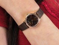 Bering 13426-265 zegarek klasyczny Classic