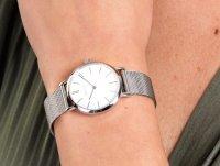 Bering 14129-004 zegarek klasyczny Classic