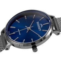 Bisset BSBF30VIDX03BX zegarek damski Klasyczne