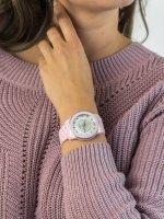Zegarek klasyczny Bisset Klasyczne BSPD72SIMX03BX - duże 5
