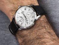 Bulova 96C141 zegarek klasyczny Automatic