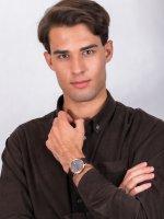 Bulova 97B154 zegarek męski Classic