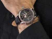 Zegarek klasyczny Carl von Zeyten Durbach CVZ0060RGU Durbach Limited Edition - duże 6
