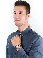Carl von Zeyten CVZ0054SL zegarek męski Murg