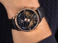 Carl von Zeyten CVZ0064RBL Oberkirch Limited Edition zegarek klasyczny Oberkirch