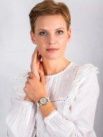 Zegarek klasyczny Casio Baby-G MSG-S500G-7AER - duże 4