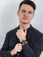 Zegarek klasyczny Casio EDIFICE Momentum EFB-550L-1AVUER - duże 4