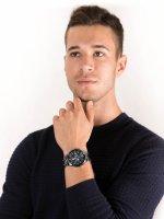 Zegarek klasyczny Casio EDIFICE Momentum EFR-539D-1A2VUEF - duże 4