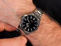 Zegarek klasyczny Casio EDIFICE Momentum EFV-100D-1AVUEF bransoleta - duże 6