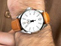 Zegarek klasyczny Casio EDIFICE Momentum EFV-100L-7AVUEF - duże 6