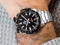 Edifice EFV-120DB-1AVUEF zegarek klasyczny EDIFICE Momentum