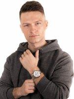 Zegarek klasyczny Casio EDIFICE Momentum EFV-580D-7AVUEF - duże 4