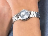 Zegarek klasyczny Casio Klasyczne LTP-1177A-2A LTP-1177A-2AEF - duże 6