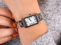 Zegarek klasyczny Casio Klasyczne LTP-1234D-7B - duże 6