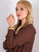 Casio LTP-1234G-7AEF zegarek damski Klasyczne