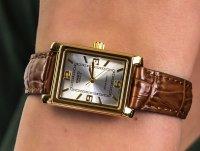 Zegarek klasyczny Casio Klasyczne LTP-1234GL-7A LTP-1234GL-7AEF - duże 6