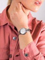 Zegarek klasyczny Casio Klasyczne LTP-1302D-7BVEF - duże 5