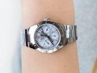 Zegarek klasyczny Casio Klasyczne LTP-2069D-2AV LTP-2069D-2AVEF - duże 6