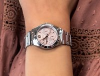Zegarek klasyczny Casio Klasyczne LTP-2069D-4AV LTP-2069D-4AVEF - duże 6