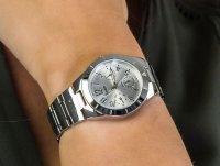 Casio LTP-2069D-7A2VEF zegarek klasyczny Klasyczne