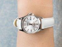 Zegarek klasyczny Casio Klasyczne LTS-100L-9AVEF - duże 6