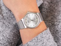 Zegarek klasyczny Casio Klasyczne MQ-24D-7EEF - duże 6