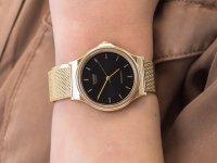 Zegarek klasyczny Casio Klasyczne MQ-24MG-1EEF - duże 6