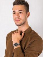 Zegarek klasyczny Casio Klasyczne MTP-1303PD-1A2VEF - duże 4