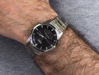 Casio LCW-M170TD-1AER Lineage zegarek klasyczny Lineage