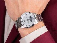 Casio LCW-M170TD-7AER Lineage zegarek klasyczny Lineage