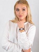 Zegarek klasyczny Casio Sheen SHE-3059PGL-7BUER - duże 4