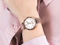 Sheen SHE-3066PG-4AUEF zegarek klasyczny Sheen