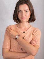 Zegarek klasyczny Casio Sheen SHE-4052PGL-4AUEF - duże 4