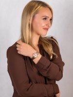 Zegarek klasyczny Casio Sheen SHE-4512PG-9AUER - duże 4