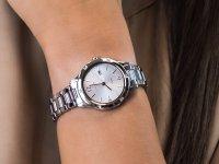 Zegarek klasyczny Casio Sheen SHE-4533D-7AUER - duże 6
