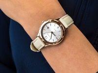 Zegarek klasyczny Casio Sheen SHE-4533PGL-7AUER - duże 6