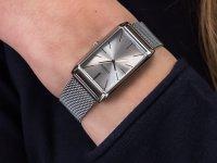 Zegarek klasyczny Casio VINTAGE Instashape LTP-E156M-7AEF - duże 6