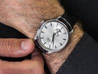 Zegarek klasyczny Cerruti 1881 Clusone CRA24005 CLUSONE - duże 6