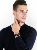 Zegarek klasyczny Cerruti 1881 Dervio CRA178SN03BL DERVIO - duże 4