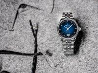 Zegarek klasyczny Certina DS-1 C029.426.11.041.00  DS-1 Powermatic 80 - duże 6