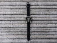 Zegarek klasyczny Certina DS-1 C029.426.16.051.00  DS-1 Powermatic 80 - duże 6
