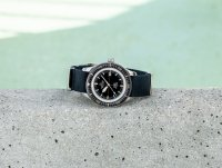 Certina C036.407.18.040.00 DS PH200M POWERMATIC 80 zegarek klasyczny DS PH200M