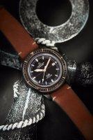 Certina C036.407.36.050.00 DS PH200M POWERMATIC 80 zegarek klasyczny DS PH200M