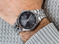 Zegarek klasyczny Citizen Ecodrive BM7251-88E - duże 6